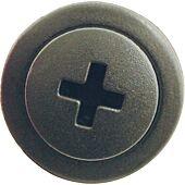 Agrafes à pousser pour Mazda - Ø 7 mm - 10 pcs image