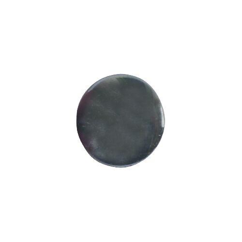 Agrafes en plastique pour Mazda - Ø 8 mm - 10 pcs image