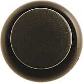 Agrafes pour calandres pour Mazda - Ø 10 mm - 10 pcs image