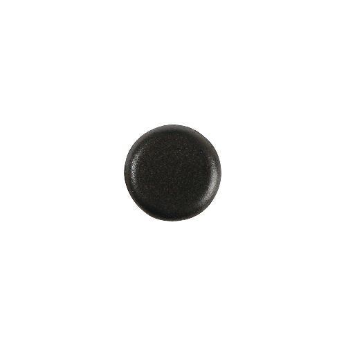 Agrafes pour fixation de faisceaux électriques pour Mazda - Ø 4 mm - 10 pcs image