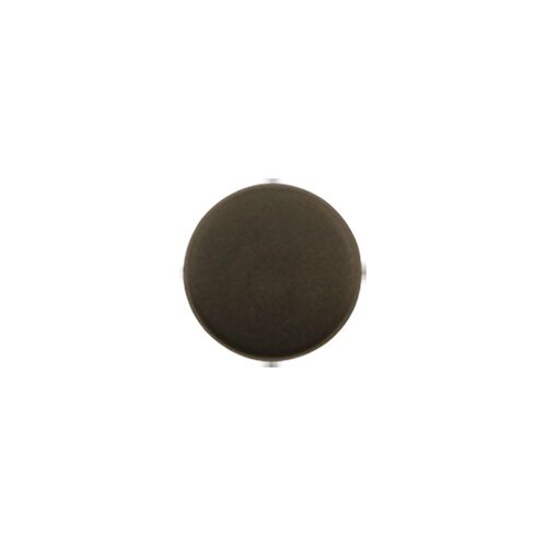 Agrafes pour fixation de baguettes pour Mazda - Ø 5 mm - 10 pcs image