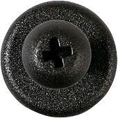 Agrafes à pousser pour Mercedes - Ø 10 mm - 10 pcs image