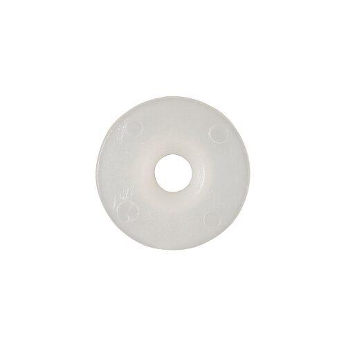 Agrafes en plastique pour Mercedes - Ø 9,8 mm - 10 pcs image