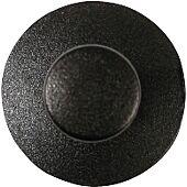 Agrafes à pousser pour Mercedes - Ø 7 mm - 10 pcs image