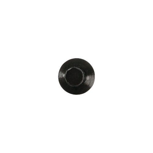 Agrafes à pousser pour Mercedes - Ø 6,1 mm - 10 pcs image