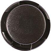 Agrafes pour aile/pare-chocs pour Mitsubishi et Honda - Ø 10 mm - 10 pcs image