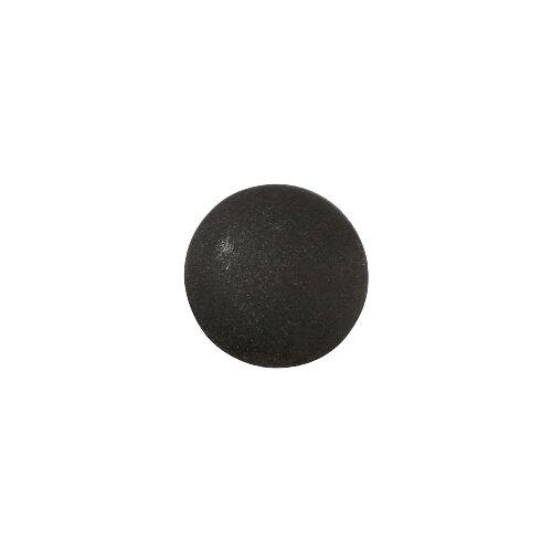 Agrafes de fixation pour Nissan - Ø 6 mm - 10 pcs image