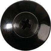 Agrafes à pousser pour Nissan - Ø 8 mm - Ø de la tête 20 mm - 10 pcs image