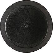 Agrafes plates pour Nissan - Ø de la tête 29,4 mm - 10 pcs image
