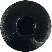 Agrafes pour Opel - Ø 9,5 mm - 10 pcs image
