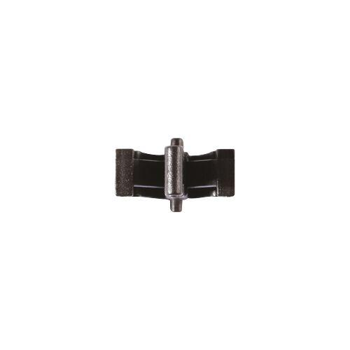 Agrafes pour calandres pour Toyota/Lexus, Honda et Mitsubishi - l. 13,6 mm - 10 pcs image