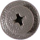Agrafes pour garnitures de portières pour Toyota/Lexus et Nissan - Ø 10 mm - 10 pcs image