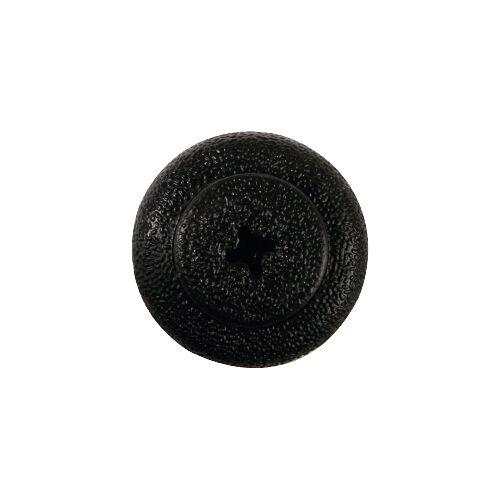 Agrafes à pousser pour Toyota/Lexus - Ø 7 mm - Ø de la tête 20 mm - 10 pcs image