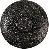 Agrafes à pousser pour Toyota/Lexus - Ø 7 mm - Ø de la tête 16,8 mm - 10 pcs image