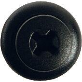 Agrafes pour fixation de pare-chocs pour Toyota/Lexus - Ø 9 mm - 10 pcs image