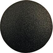 Agrafes de pare-chocs noirs pour Volvo - Ø 9 mm - 10 pcs image