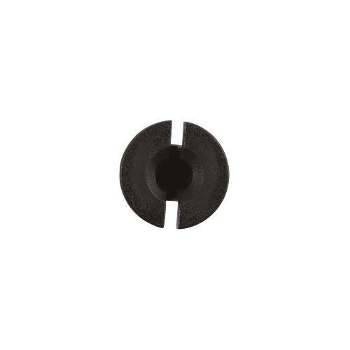 Ecrous en nylon-caoutchouc pour Volkswagen - Ø 8,2 mm - 10 pcs image