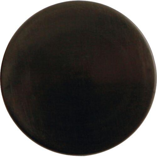 Agrafes d'assemblage de pare-chocs pour Ford - Ø 4 mm - 10 pcs image