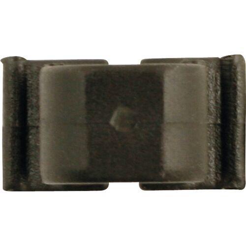 Agrafes attache-fils pour Volkswagen, Audi, Peugeot/Citroën et Opel - Ø 5 mm - 10 pcs image