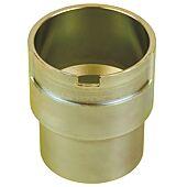 Douille de pression, diamètre 75 mm pour Ford image