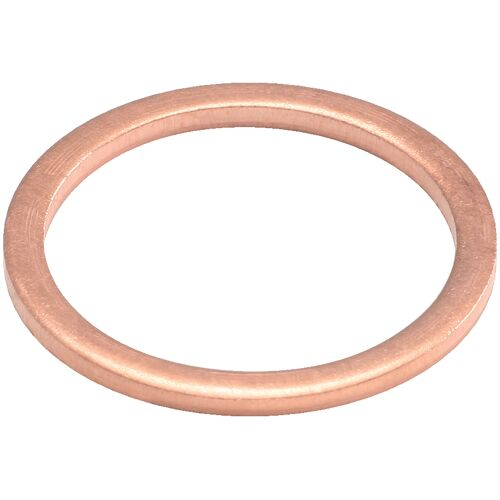 Assortiment de joints cuivre x300 image