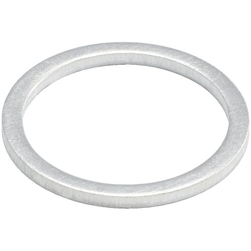 Assortiment de joints alu x300 image