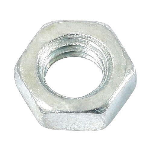 Assortiment de vis pour métal et bois, de rondelles et d'écrous, 347 pcs image