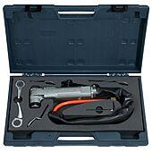 Module couteau à pare-brise pneumatique - 6 pcs image