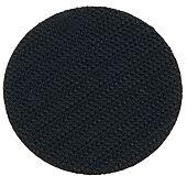 Disques Velcro support pour tampons de nettoyage Ø76,5 mm pour 515.5120, 5 pcs image