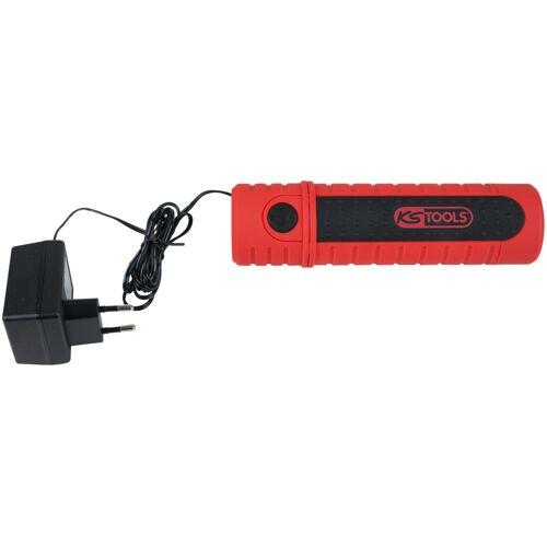 Baladeuse torche à batterie 200 Lumens - IP20 image