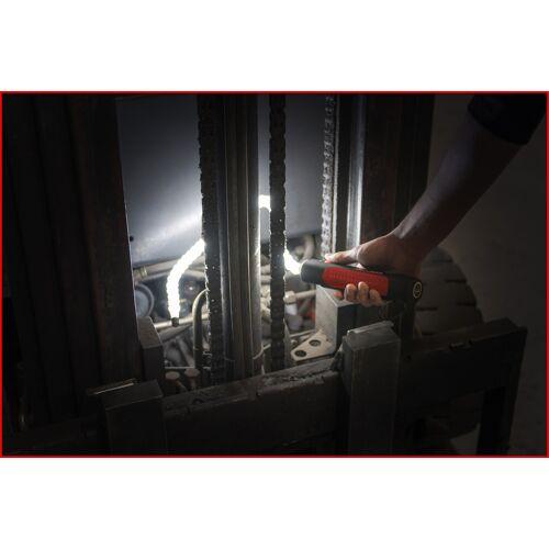 Lampe d'inspection flexible 400 Lumens - IP44 image