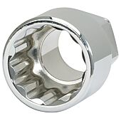 Douilles traversantes RING STOP® 12 pans image