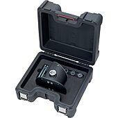 Appareil électronique de contrôle de couple, 5-500 Nm image