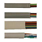 Pince à dénuder pour câbles informatiques, 112 mm image