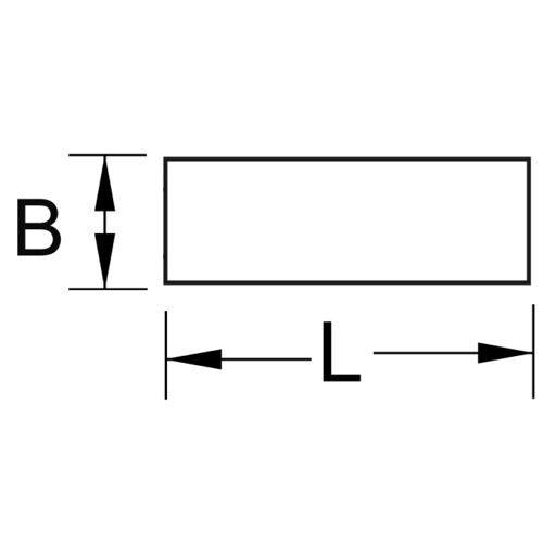 Tapis de protection isolés image