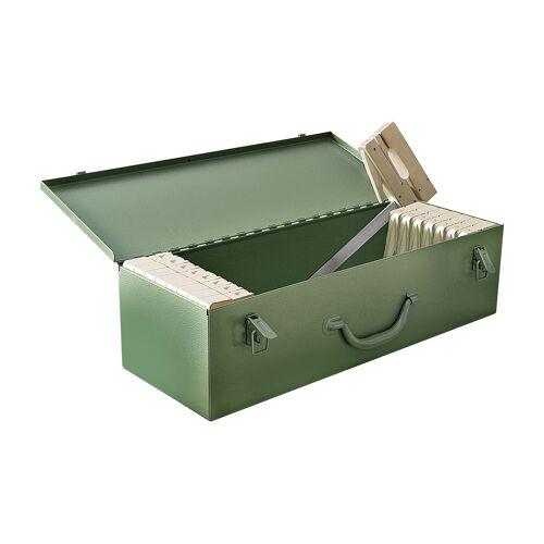 Boîte pour rangement et transport image