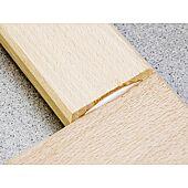 Colle à bois blanche résistante à l'eau - Pro 30D image