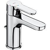 Mitigeur lavabo L20 - chrome image