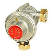 Régulateur de pression gaz image