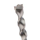 Foret marteau Twister-plus SDS+ image