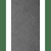 Habillage bâti-support Décofast image