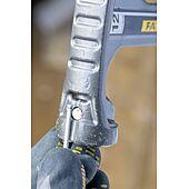 Marteau arrache-clous haute productivité Panne courbée 397gr Fatmax Pro image