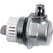Purgeur d'air radiateur automatique 26x34 image