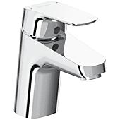 Mitigeur lavabo Okyris - chrome - C3 image
