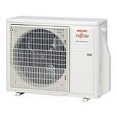 Unité exterieur de climatisation monosplit DC INVERTER TAKAO R32 image