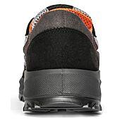 chaussures de sécurité basses pacaya image