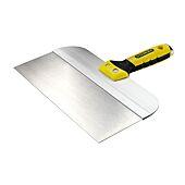 Couteau à enduire - Lame Inox image