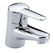 Mitigeur lavabo Polo - chrome image