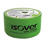 Adhésif Vario® Fast Tape - 60mm x 40m image