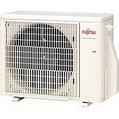 Unité exterieur de climatisation monosplit DC INVERTER TAKAO LINE GRAPHIC image